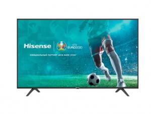 """HISENSE H43B7100 43"""" smart TV"""