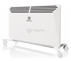 ELECTROLUX ECH/T-1500 E EU 15 m²