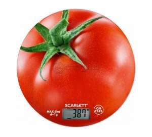 SCARLETT SCKS57P38 5kg