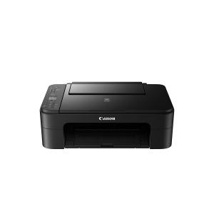 CANON PIXMA TS3150 A4 Wi-Fi Color inkjet