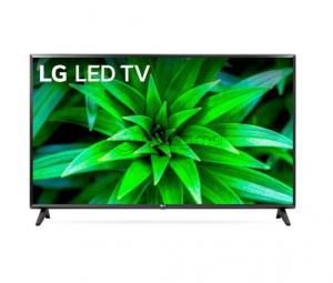 """LG 32LM570 32"""" smart TV"""