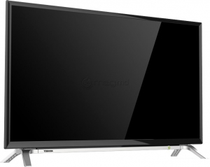 TOSHIBA 32L5650VN smart TV 32
