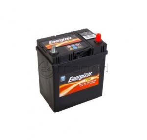 ENERGIZER ENER.PLUS 12V 45 AH