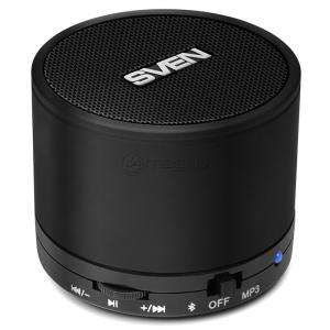 SVEN PS- 45BL 3 w Bluetooth