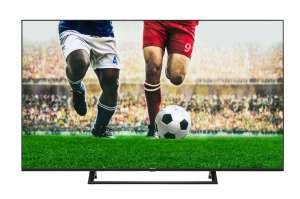 "HISENSE 65A7300F (2020) 65"" smart TV Bluetooth"