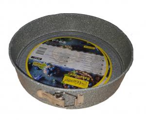 MAESTRO MR-1125-26 oțel carbon