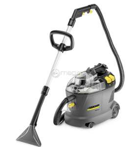 KARCHER PROPUZZI 400 PROFESSIONAL container