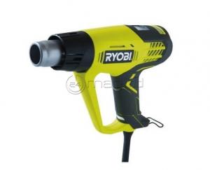 RYOBI EHG2020LCD