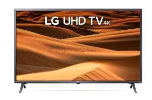 """LG 43UM7300PLB 43"""" smart TV"""