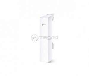 TP-LINK CPE220 300 Mbit/s