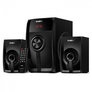 SVEN MS-307 40 w Bluetooth cu fir