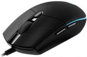 LOGITECH G102 PRODIGY GAMING optic gaming