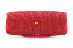 JBL CHARGE 4 30 w Bluetooth microUSB