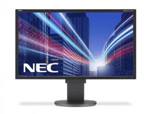 NEC EA274WMI LED 27