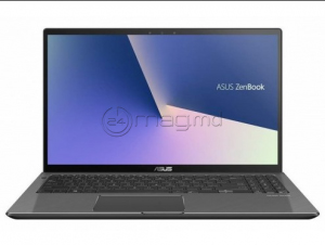 "ASUS X512FL 8gb 15.6"" intel core i7 512Gb Grey i7-8565U"