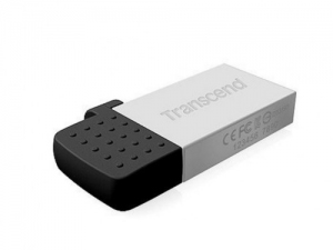 TRANSCEND JETFLASH 380 32 Gb