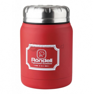 RONDELL RDS-941 0.5l