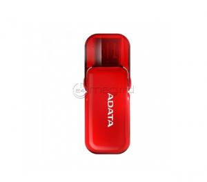 ADATA UV240 16 Gb