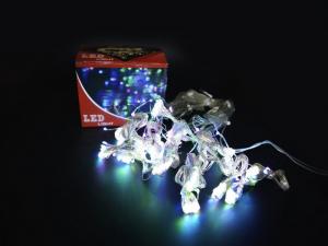 414-15 LED 2*2 m
