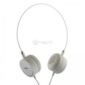 REMAX RM-910 mini-jack 3,5мм