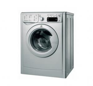 INDESIT IWE 71082 S C ECO 7kg spalat