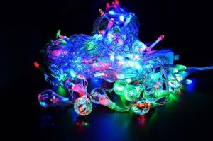 6361-140 LED 3.3 m