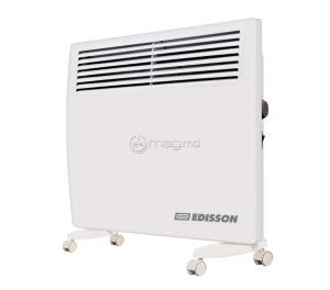 EDISSON S2000UB 25 m²