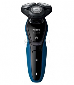 PHILIPS S5250/06 rotativ