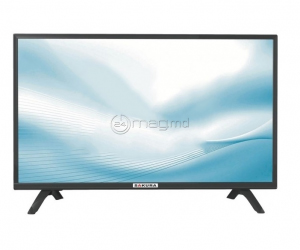 "SAKURA 39LE18 SM 39"" Android smart TV"