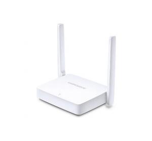 MERCUSYS MW301R 300 Mbit/s