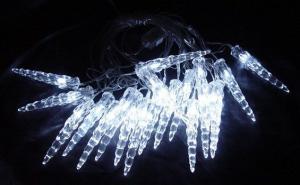 6361-118 LED 2.3 m