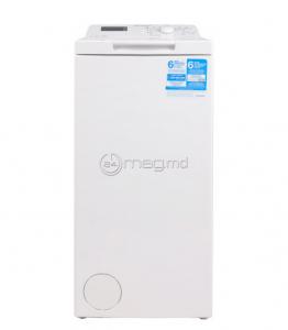 INDESIT BTW D61053 (EU) 6kg