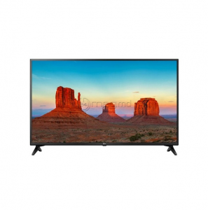 "LG 49UK6200PLA 49"" smart TV"