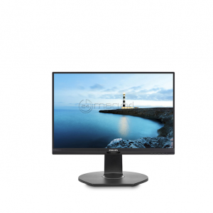 "PHILIPS 221B7QPJEB 21.5"" LED"