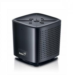 GENIUS SP-920BT 6 w Bluetooth microUSB mini Jack 3,5