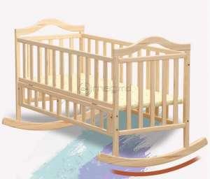MACACA WBB109 lemn