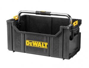 DEWALT DS350 plastic