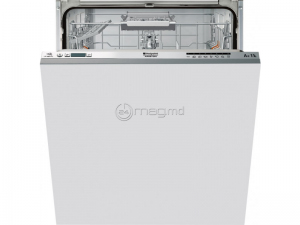 HOTPOINT ARISTON LTF 8B019 C EU A