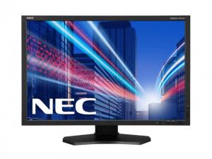 """NEC PA242W LED 24.1"""""""