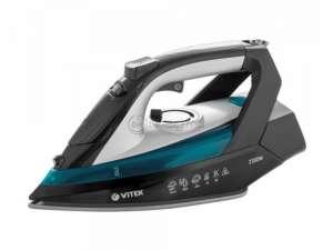 VITEK VT-8324 ceramica 2300w