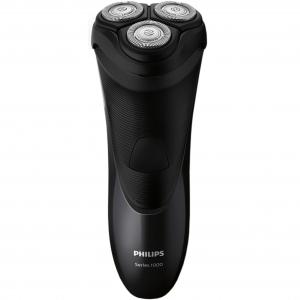 PHILIPS S1110/04 rotativ