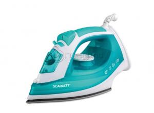 SCARLETT SC-SI30P09 Teflon 2000w Simple Pro