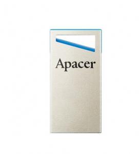 APACER AH155 32 Gb
