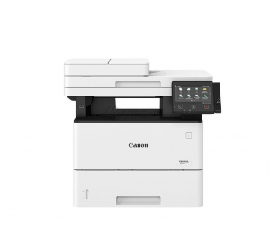 CANON I-SENSYS MF525X A4 Ethernet (RJ-45) USB Laser