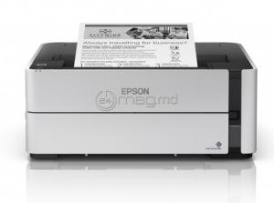 EPSON M1140 A4 USB inkjet
