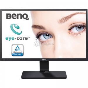 BENQ TECHNOLOGIES GW2470HL 23.8