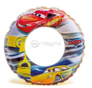 INTEX CARS 58260 colac