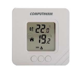 COMPUTHERM T32 cu fir