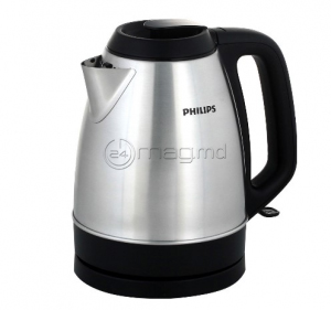 PHILIPS HD9305/21 1,5l plastic inox