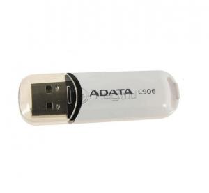 ADATA C906 16 Gb